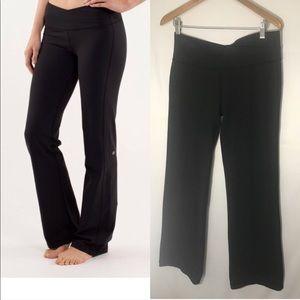 Womens Lululemon Astro Pants